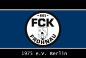 fahne1_vorlage_wappen_175.png