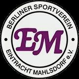 Die Oberliga kommt nach Frohnau!