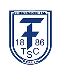Friedenauer-tsc_edited.png
