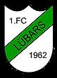 1000px-Logo_FC_Luebars.svg.png
