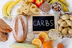 The SKINNY on Carbohydrates