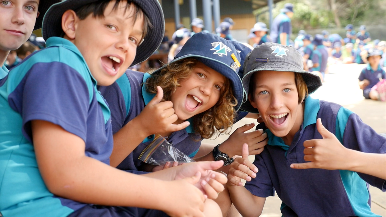 Merimbula school boys.png