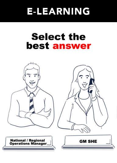E-LEARNING2.jpg