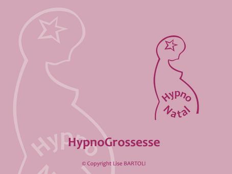 Qu'est-ce que l'hypnoNatal?