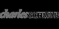 charles-schwab-logo-1.png