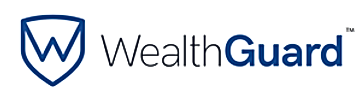 WealthGuard new.png
