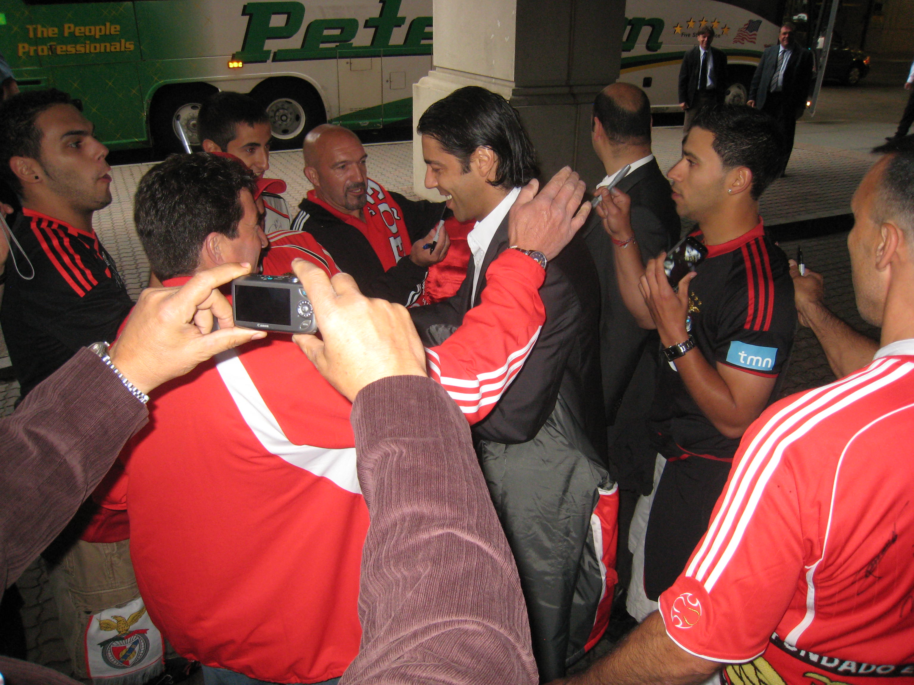 Benfica May 19th 2010 009