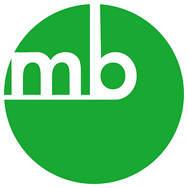 MB(offish).png