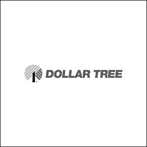 Dollar Tree Stroke.jpg