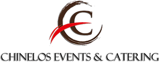 Chinelos Events center logo.png