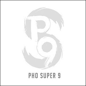 Pho Super 9.jpg