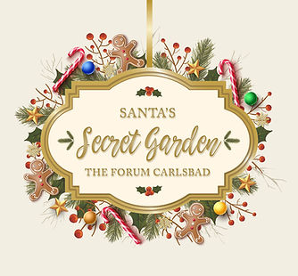 Santa's Secret Garden Logo_Square-Ad.jpg