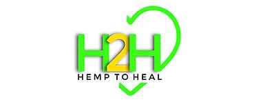 Hemp to Heal Logo.png