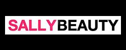 Sally Beauty Logo.png