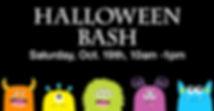 FORUM Website Header_Halloween.jpg