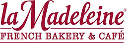 La Madeleine Cafe.jpg