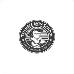 Triangle Swim School.jpg