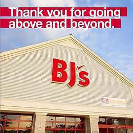 BJ's Wholesale Club.jpg
