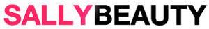 SallyBeauty_Logo.jpg
