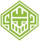 Warrior Tech Logo.jpg