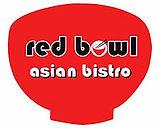 Red Bowl Asian Bistro.jpg