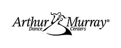 Arthur Murray Logo.png