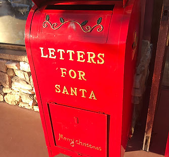 Letters For Santa 12-1-2020.jpg