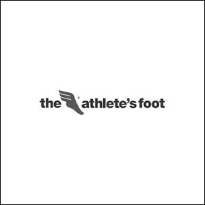 Athletes Foot Logo STROKE.jpg