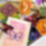 Butterfly Stamp.jpg