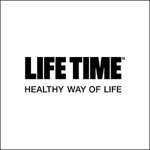 Life Time Fitness Stroke.jpg