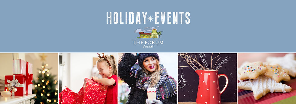 Header_Holiday-Events-2020_v1.jpg