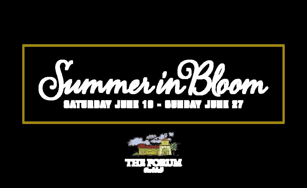 FO210402 Summer in Bloom Header.png