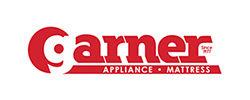 Garner Logo.jpg