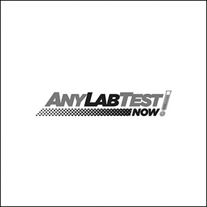 Any Lab Test Now STROKE.jpg