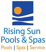 Rising Sun Pools.jpg