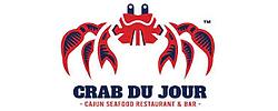 Crab Du Jour Logo.png