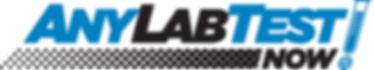 Any Lab Test Nowlogo.jpg