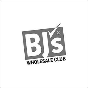 BJs Logo Stroke.jpg