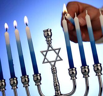 Hanukkah Graphic.jpg