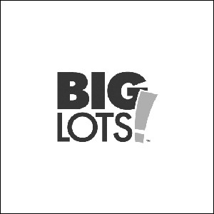 Big Lots Logo Stroke.jpg