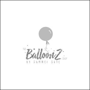 BalloonZ Shop.jpg