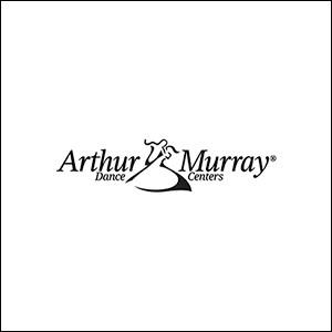 Arthur Murray STROKE.jpg