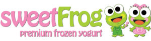 Sweet Frog Yogurt.jpg