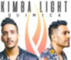 Kimba Light.jpg