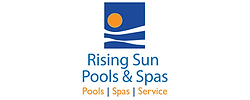 Rising Sun Pools Logo.png