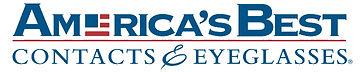 Americas Best Eyewear.jpg