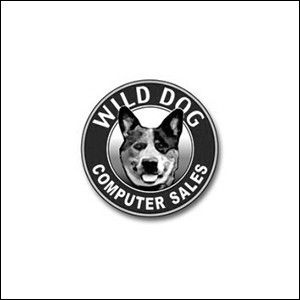 Wild Dog Computers.jpg