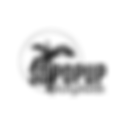 SDPopUpLogo 2500x2500 Black Transparent.