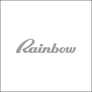 Rainbow Stroke.jpg