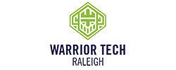 Warrior Tech Raleigh Logo.jpg
